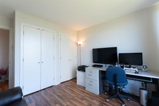 """Photo 14: 512 7063 HALL Avenue in Burnaby: Highgate Condo for sale in """"EMERSON"""" (Burnaby South)  : MLS®# R2292844"""