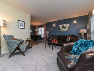 Photo 16: 52 717 Aspen Rd in COMOX: CV Comox (Town of) Row/Townhouse for sale (Comox Valley)  : MLS®# 803821