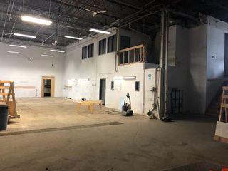 Photo 9: 16, 17 & 18 17910 107 Avenue in Edmonton: Zone 40 Industrial for sale : MLS®# E4223276
