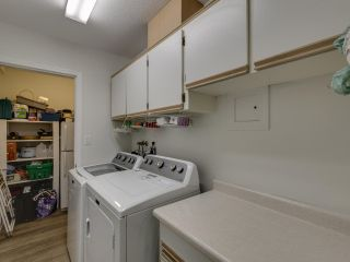 Photo 22: 203 999 BERKLEY ROAD in North Vancouver: Blueridge NV Condo for sale : MLS®# R2518295