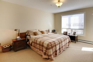 Photo 16: 2210 10221 TUSCANY Boulevard NW in Calgary: Tuscany Apartment for sale : MLS®# A1083400