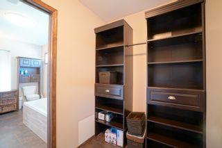 Photo 18: 36 Radisson Ave in Portage la Prairie: House for sale : MLS®# 202119264