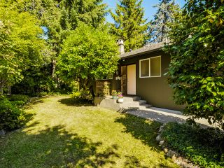 Photo 3: 1975 Alderlynn Drive in North Vancouver: Westlynn House for sale