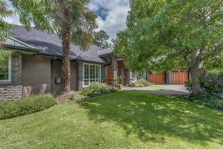 Photo 48: 2477 Prospector Way in Langford: La Florence Lake House for sale : MLS®# 844513