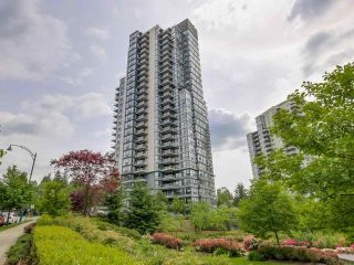 Photo 20: 203 288 UNGLESS WAY in Port Moody: Port Moody Centre Condo for sale : MLS®# R2071333