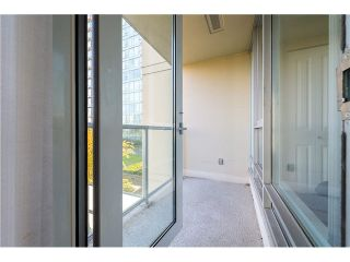 """Photo 10: 507 5068 KWANTLEN Street in Richmond: Brighouse Condo for sale in """"SEASONS II"""" : MLS®# V1115630"""