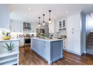 """Photo 9: 9267 207 Street in Langley: Walnut Grove House for sale in """"Greenwood Estates"""" : MLS®# R2582545"""