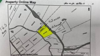 Photo 7: PARCEL A Barneys River Road in Avondale: 108-Rural Pictou County Vacant Land for sale (Northern Region)  : MLS®# 202016062