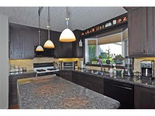 Photo 5: 8 NORSEMAN Place NW in Calgary: North Haven Upper House for sale : MLS®# C4023976