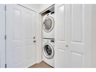 """Photo 25: 44 101 FRASER Street in Port Moody: Port Moody Centre Townhouse for sale in """"CORBEAU by MOSAIC"""" : MLS®# R2597138"""