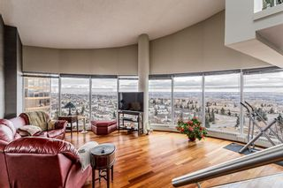 Photo 5: 2131 20 Coachway Road SW in Calgary: Coach Hill Apartment for sale : MLS®# A1090359