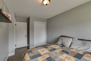 Photo 15: 7512 MAY Street: House for sale in Mission: MLS®# R2562483