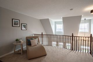 Photo 35: 805 Charles Wilson Parkway in Cobourg: Condo for sale