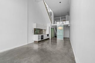 """Photo 28: PH609 53 W HASTINGS Street in Vancouver: Downtown VW Condo for sale in """"PARIS ANNEX"""" (Vancouver West)  : MLS®# R2593630"""