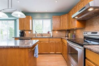 """Photo 17: 35418 LETHBRIDGE Drive in Abbotsford: Abbotsford East House for sale in """"Sandy Hill"""" : MLS®# R2584060"""