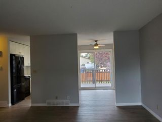 Photo 4: 7619 16 Street SE in Calgary: Ogden Detached for sale : MLS®# A1149186