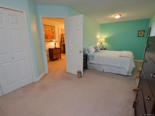 Photo 16: 105 McColl Rd in BOWSER: PQ Bowser/Deep Bay House for sale (Parksville/Qualicum)  : MLS®# 784218