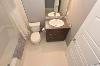 Photo 32: 2926 Ridgway Avenue in Regina: Hawkstone Residential for sale : MLS®# SK839889