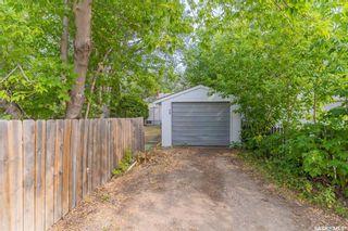 Photo 18: 904 7th Street East in Saskatoon: Haultain Residential for sale : MLS®# SK866208