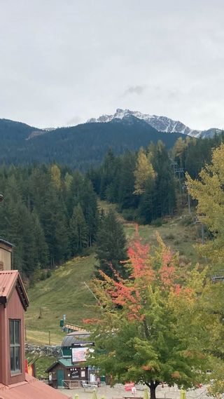 """Photo 11: 203A 2036 LONDON Lane in Whistler: Whistler Creek Condo for sale in """"LEGENDS"""" : MLS®# R2623208"""