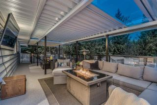"""Photo 2: 810 POIRIER Street in Coquitlam: Harbour Place House for sale in """"HARBOUR PLACE"""" : MLS®# R2572927"""