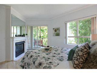 Photo 10: 225 - 2109 Rowland St, Port Coquitlam - Condo for Sale, V1134174