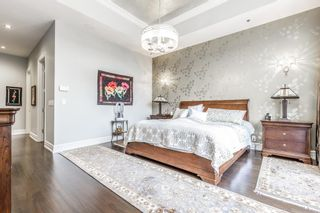 Photo 27: 505 600 Princeton Way SW in Calgary: Eau Claire Apartment for sale : MLS®# A1106177