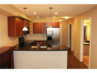 """Photo 2: 309 19730 56 Avenue in Langley: Langley City Condo for sale in """"Madison Place"""" : MLS®# R2139542"""
