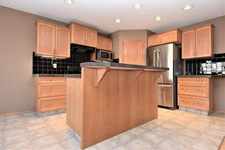 Photo 4: 10 TUSCANY RAVINE Manor NW in Calgary: Tuscany Detached for sale : MLS®# C4280516