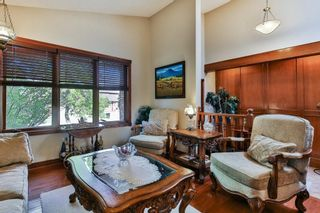 Photo 3: 111 EDFORTH Place NW in Calgary: Edgemont Detached for sale : MLS®# C4280432