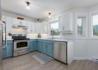 Photo 9: 41552 RAE Road in Squamish: Brackendale 1/2 Duplex for sale : MLS®# R2624467