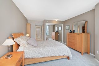 Photo 14: 1201 1255 MAIN STREET in Vancouver: Downtown VE Condo for sale (Vancouver East)  : MLS®# R2464428