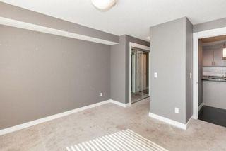 Photo 18: 2111 240 SKYVIEW RANCH Road NE in Calgary: Skyview Ranch Condo for sale : MLS®# C4140694