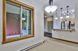 Photo 6: 311 101 Montane Road: Canmore Apartment for sale : MLS®# A1014403