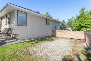 Photo 8: 4646 215B STREET in Langley: Murrayville Home for sale ()  : MLS®# R2086032