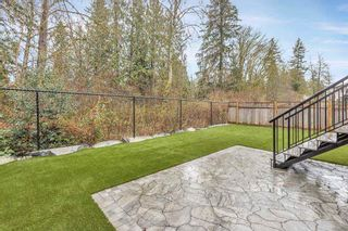 "Photo 35: 12242 207A Street in Maple Ridge: Northwest Maple Ridge House for sale in ""West Ridge"" : MLS®# R2562563"