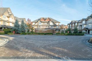 """Photo 19: 62 7088 191 Street in Surrey: Clayton Townhouse for sale in """"Montana"""" (Cloverdale)  : MLS®# R2232649"""