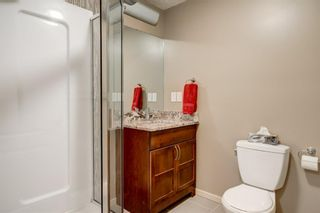 Photo 26: 175 Cougarstone Court SW in Calgary: Cougar Ridge Detached for sale : MLS®# A1130400