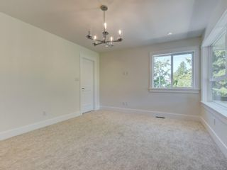 Photo 23: 1027 Tolmie Ave in : Vi Mayfair House for sale (Victoria)  : MLS®# 852128