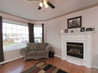 Photo 4: 5825 MOLEDO Place in Prince George: North Blackburn House for sale (PG City South East (Zone 75))  : MLS®# N205824