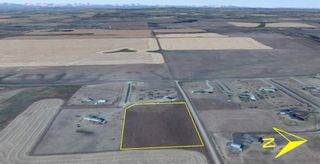 Photo 6: 80034 315 Avenue E: Rural Foothills County Residential Land for sale : MLS®# A1109103