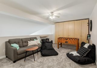 Photo 20: 305 1631 28 Avenue SW in Calgary: South Calgary Apartment for sale : MLS®# A1091835