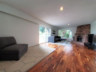 Photo 12: 670 ST. ANDREWS Road in West Vancouver: British Properties House for sale : MLS®# R2517540