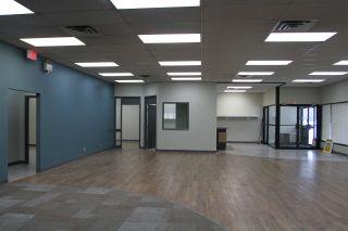 Photo 10: 14504 118 Street in Edmonton: Zone 27 Office for lease : MLS®# E4212859