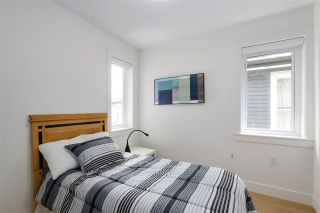 """Photo 13: 1027 KEEFER Street in Vancouver: Strathcona House for sale in """"Keefer Station"""" (Vancouver East)  : MLS®# R2462430"""