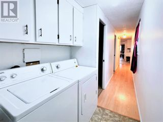 Photo 16: 216 8 Street SW in Slave Lake: House for sale : MLS®# A1129821