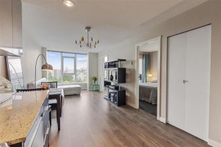 """Main Photo: 913 445 W 2ND Avenue in Vancouver: False Creek Condo for sale in """"The Maynard"""" (Vancouver West)  : MLS®# R2581269"""