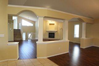 Photo 17: 122 HURON Avenue: Devon House for sale : MLS®# E4266194