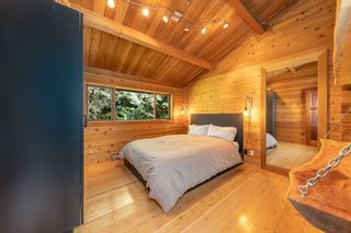 "Photo 9: 2040 MIDNIGHT Way in Squamish: Paradise Valley House for sale in ""Paradise Valley"" : MLS®# R2562317"