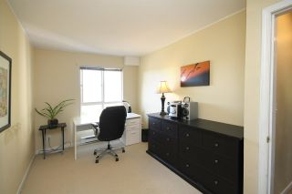 """Photo 12: 11 2711 E KENT AVENUE NORTH Avenue in Vancouver: Fraserview VE Townhouse for sale in """"RIVERSIDE GARDENS"""" (Vancouver East)  : MLS®# R2010542"""